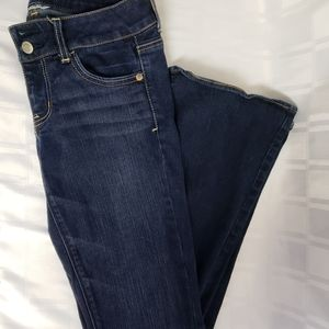 American Eagle Jeans | Size 4